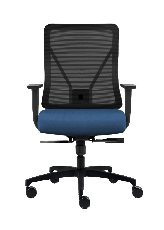 Allseating Levo Task Chair 47040