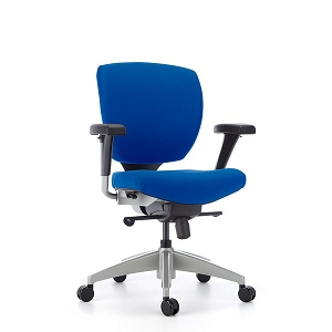 Cramer Ever Medium Seat Desk Chair #EMXD1