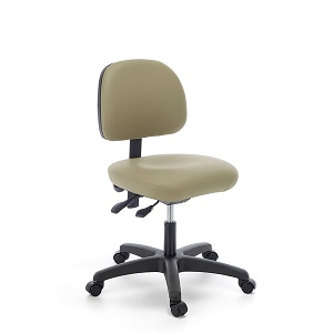 Cramer Fusion Fit Desk Chair #FFSDX