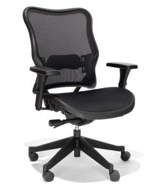 Essentials Task Chair