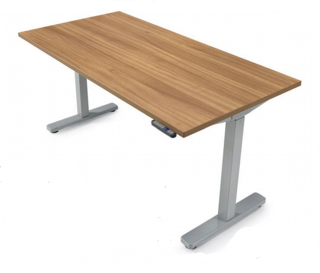 Offices To Go Height Adjustable Table OTGHABASE2
