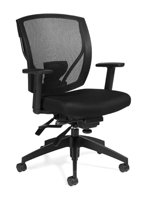 OTG Mesh Executive Chair #OTG2803