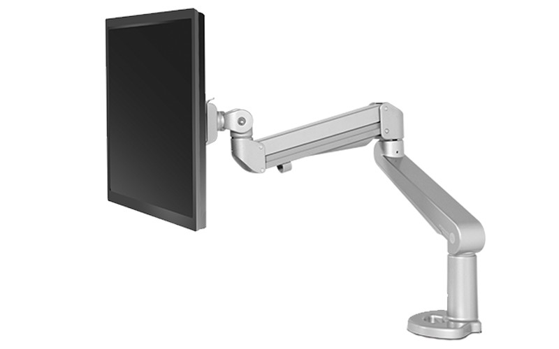 ESI Edge Single Articulating Monitor Arm #EDGE
