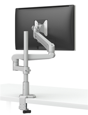 ESI Evolve Single Monitor Arm - EVOLVE1-FM