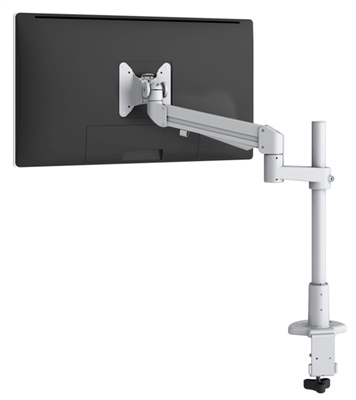 ESI Evolve Single Monitor Arm - EVOLVE1-M