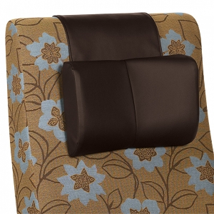 Global Care Primacare Recliner Headrest #GC3607