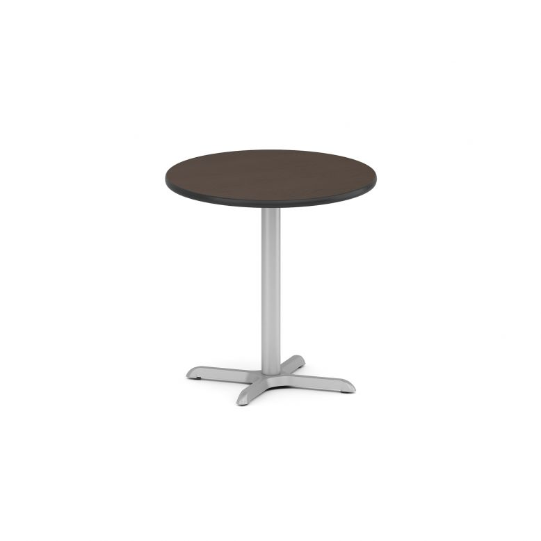 H Round Table Cd1630t5 Cd163, Round Table Concord