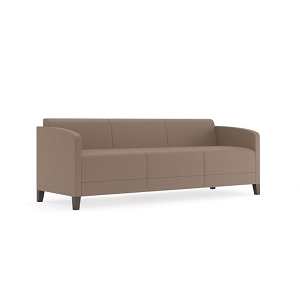 Lesro Fremont Series Sofa #FT3401G8