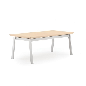 Lesro Newport Series Coffee Table #NP1485T5