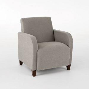 Lesro Siena Series Guest Chair #SN1401G3