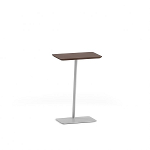 Lesro Willow Series Personal Table #WL1350T6