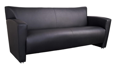 Office Source Tribeca Sofa #9683