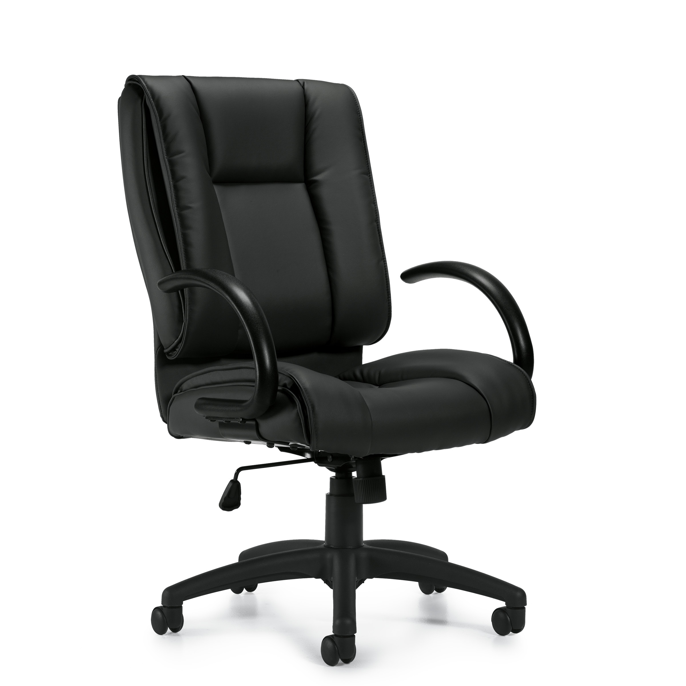 OTG Luxhide Executive Chair #OTG2700