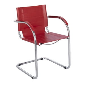 Safco Flaunt Guest Chair #3457