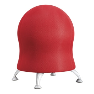 Safco Zenergy Ball Chair #4750