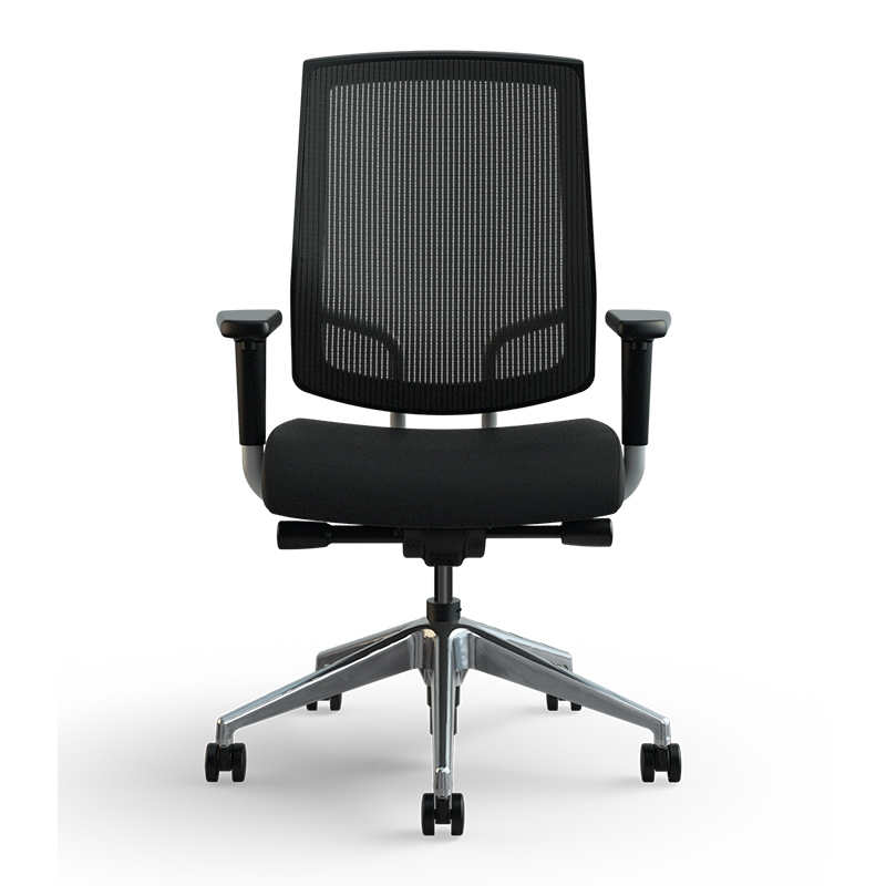 Sitonit Focus Mesh Back Task Chair 5623