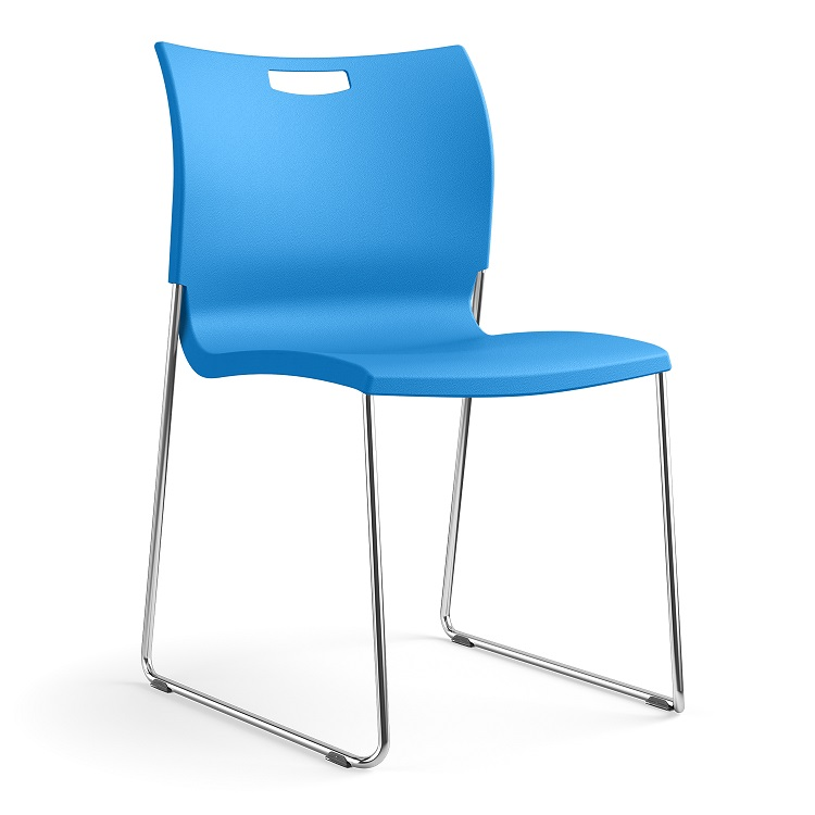 Sitonit Rowdy Stack Chair 92SC