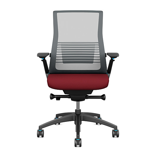 Sitonit Vectra Mesh Back Task Chair 1073