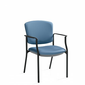 Global Care Splash Stacking Armchair #GC3011