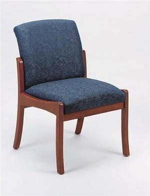 Ofs revel task chair